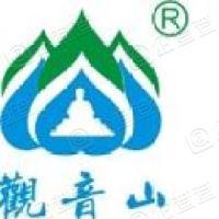 东莞市观音山森林公园开发有限公司