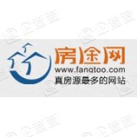 杭州陆久房产经纪有限公司第三分公司