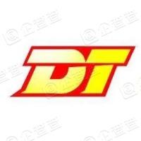内蒙古大统体育用品股份有限公司