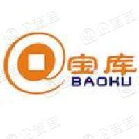 北京宝库在线网络技术有限公司