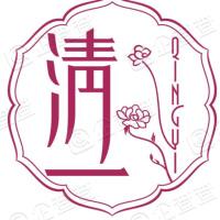 广州同方堂生物科技股份有限公司