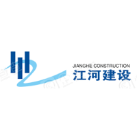 江河建设集团有限公司上海祝惠建设分公司