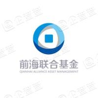 新疆前海联合基金管理有限公司
