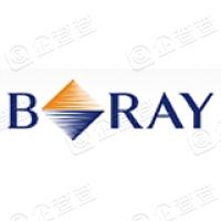 成都博瑞传播股份有限公司