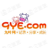 深圳市九叶科技股份有限公司