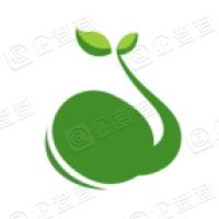 长沙豆芽文化科技有限公司