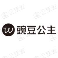 北京良市无际科技有限公司