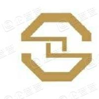 杰铭升信息科技(北京)有限公司