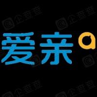 北京爱亲科技股份有限公司