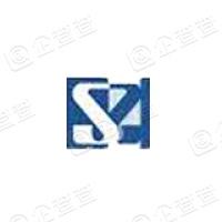 上海紫江企业集团股份有限公司