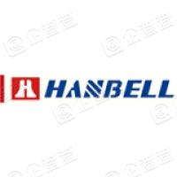 上海汉钟精机股份有限公司