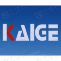 重庆凯歌电子股份有限公司