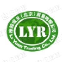 北京绿源国瑞科技股份有限公司