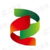 上海核工程研究设计院有限公司
