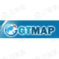 南京国图信息产业有限公司