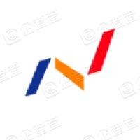深圳南山热电股份有限公司