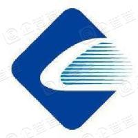 北京中广通业信息科技股份有限公司