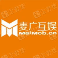 上海麦广互娱文化传媒股份有限公司