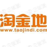 深圳市同美科技有限公司