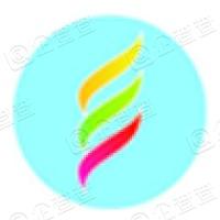 广西亚泰电力工程有限公司柳州直属分公司