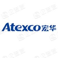 杭州宏华数码科技股份有限公司