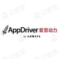 爱德威广告(上海)有限公司