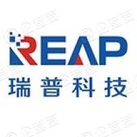 广东瑞普科技股份有限公司