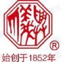 上海丁义兴食品股份有限公司