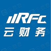 华数(天津)科技发展有限公司