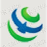 盘锦博亚惠农科技有限公司