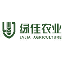 贵州瓮安绿佳有机农业开发有限责任公司