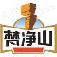 贵州梵净山农业高科技股份有限公司