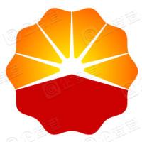 中国石油技术开发有限公司
