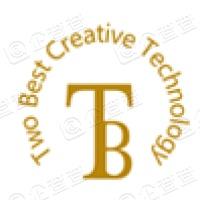 北京天贝创通科技股份有限公司