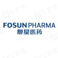 上海复星医药(集团)股份有限公司