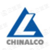 中国稀有稀土股份有限公司