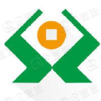 山西孝义农村商业银行股份有限公司