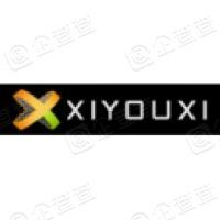 北京喜游戏科技有限公司