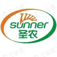 福建圣农控股集团有限公司