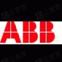 厦门ABB智能科技有限公司