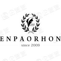 北京英堡龙科技股份有限公司