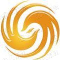 上海凤凰卫视领客文化发展有限公司