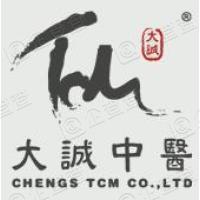 北京大诚医院管理有限公司