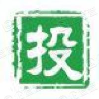杭州砂岩网络科技有限公司
