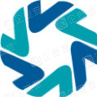 上海纬而视科技股份有限公司