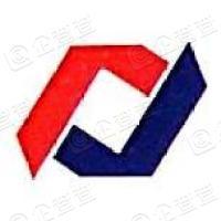 苏州天成涂装系统股份有限公司