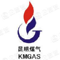 昆明煤气(集团)控股有限公司