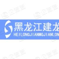 黑龙江建龙化工有限公司