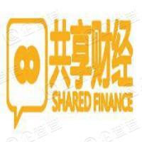 上海觉上金融信息服务有限公司