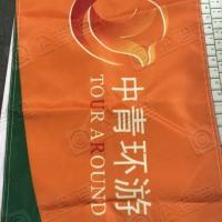 中青环游国际旅行社(北京)有限公司北京分公司